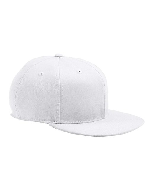 Yupoong [6210] Flexfit® Premium Fitted Cap