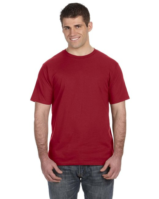 980 Anvil 4.5 oz. Ringspun Cotton Fashion Fit T-Shirt