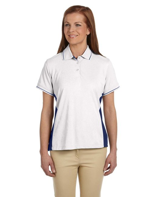 Devon & Jones [DG380W] Ladies'  Dri-Fast™ Advantage™ Piqué Polo