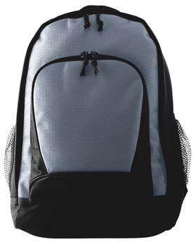 1710 Augusta Drop Ship Ripstop Backpack