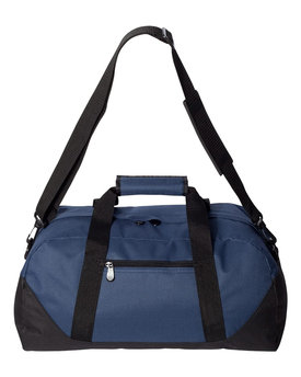 2250 UltraClub by Liberty Bags Liberty Series Small Duffle