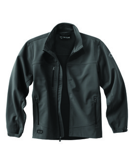5350 Dri Duck Men's Poly Spandex Motion Jacket