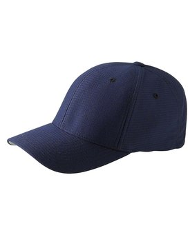 6572 Flexfit Adult Adult Cool & Dry Callocks Tricot Cap