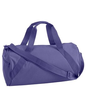 8805 UltraClub by Liberty Bags Barrel Duffel