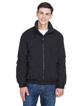 8921 UltraClub Adult Adventure All-Weather Jacket