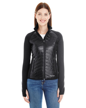 900290 Marmot Ladies' Variant Jacket