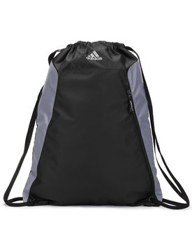 A312 adidas Golf Unisex Gym Bag