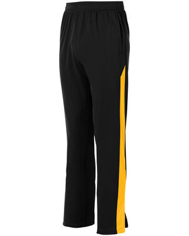 AG7760 Augusta Drop Ship Adult Medalist 2.0 Pant
