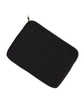 BE060 BAGedge 10 oz. Canvas Laptop Sleeve