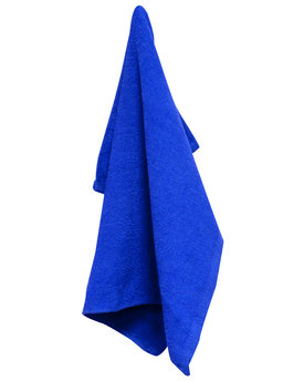 C1518 UltraClub by Carmel Towel Large Rally Towel