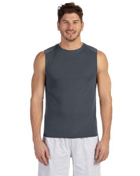 G427 Gildan Performance™ 4.5 oz. Sleeveless T-Shirt