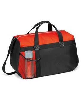 GL7001 Gemline Sequel Sport Bag