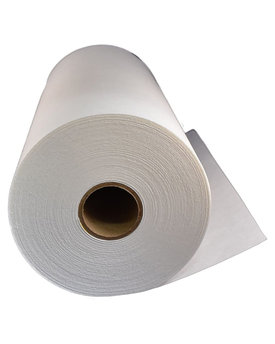 NFTW Decoration Supplies EZ Tear Non-Flammable Backing