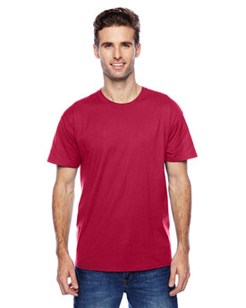 P4200 Hanes Unisex 4.5 oz. X-Temp™ Performance T-Shirt
