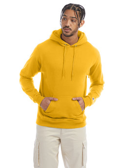 S700 Champion 9 oz. Double Dry Eco® Pullover Hood