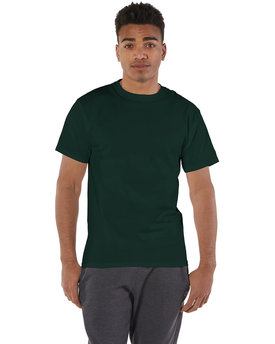 T525C Champion 6 oz. Short-Sleeve T-Shirt
