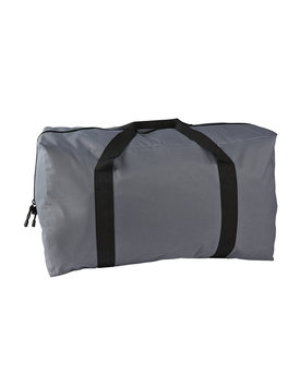 TT100 Team 365 Gear Duffel