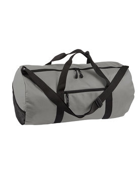 TT108 Team 365 Primary Duffel