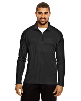 TT31 Team 365 Zone Performance Quarter-Zip